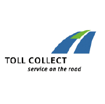 toll collect (1)